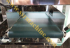 4 Heads Linear Conveyor Belt Weigher Pasta weighing scale